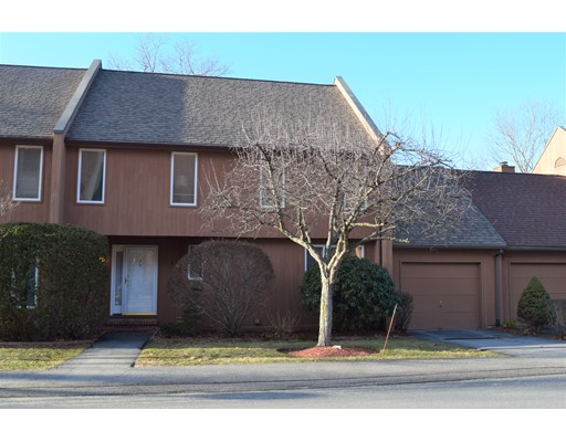 Home for Sale Haverhill MA | MLS Listing