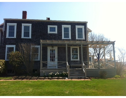 Apartment for Rent at 5 Lafayette St #2 5 Lafayette St #2 Fairhaven, Massachusetts 02719 United States