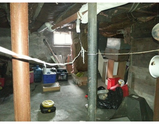 29 Nutting Street, Fitchburg, MA, 01420