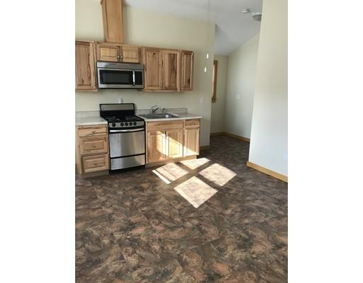 Single Family Home for Rent at 13 Elm Park 13 Elm Park Groveland, Massachusetts 01834 United States