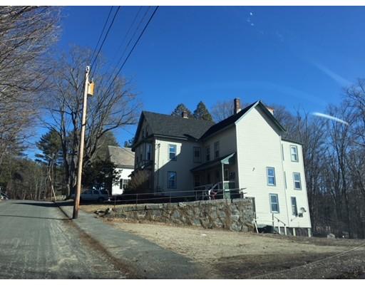 74 Bacon Street, Orange, MA, 01364