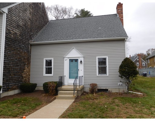 Additional photo for property listing at 585 Twin Lakes Drive  Halifax, Massachusetts 02338 Estados Unidos