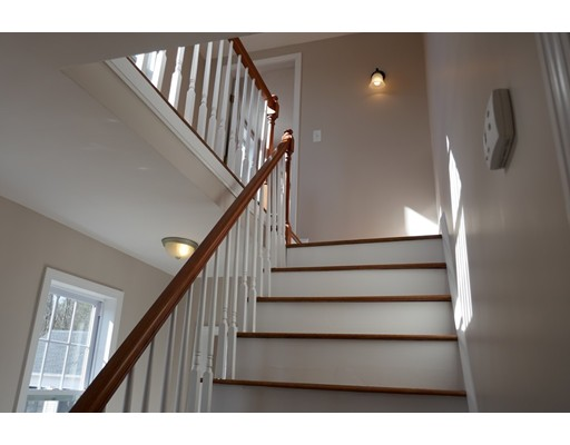 Single Family Home for Sale at 228 West Street Berlin, Massachusetts 01503 United States