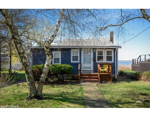 11  Bayview Ave,  Fairhaven, MA