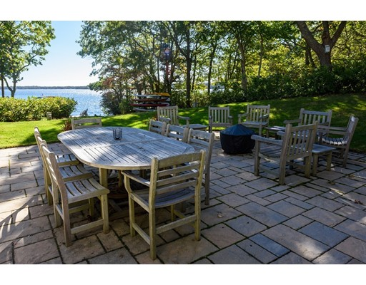 138 Lakeview Dr, Barnstable, MA, 02632