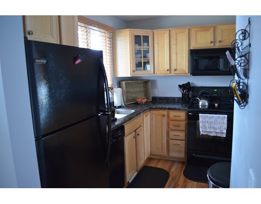 2743 Cranberry Hwy 16A, Wareham, MA, 02571