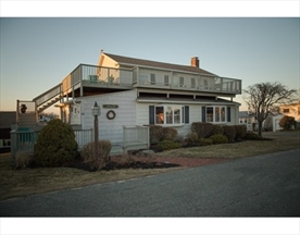 Property for sale at 22 Hilltop Rd - Unit: 22, Ipswich,  Massachusetts 01938