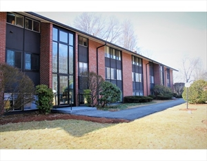 8 Longwood Dr 6 is a similar property to 459 River Rd (unit 1202)  Andover Ma