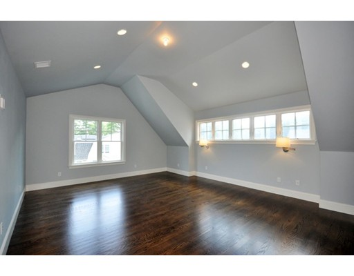 462 Thoreau St, Concord, MA, 01742