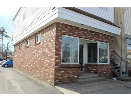 Commercial for Rent at 6 Sugarloaf Street 6 Sugarloaf Street Deerfield, Massachusetts 01373 United States