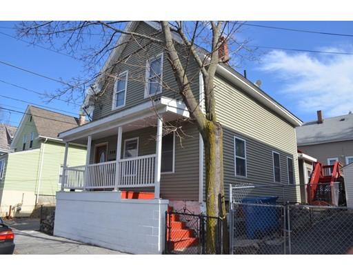259 Prospect St., Lawrence, MA, 01841