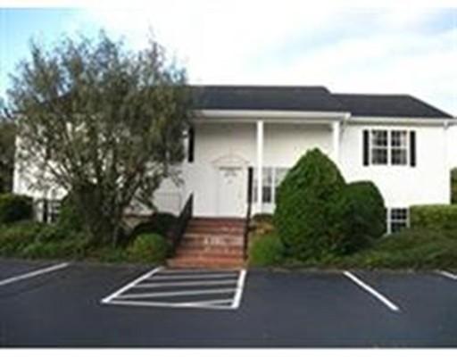 Commercial for Rent at 49 Slocum Road 49 Slocum Road Dartmouth, Massachusetts 02747 United States