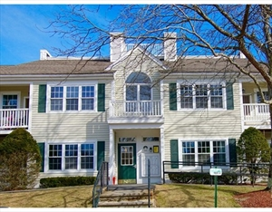 1000 Spring Valley Dr G is a similar property to 459 River Rd (unit 1202)  Andover Ma