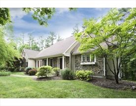 Property for sale at 20 Barnside Rd, Boxford,  Massachusetts 01921