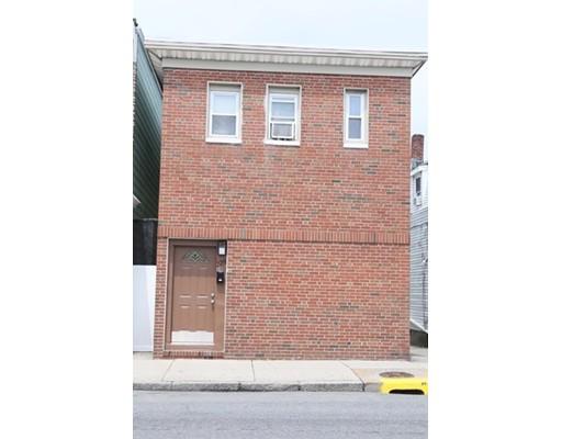 128 Bennington Street 128 Bennington Street Boston, Massachusetts 02128 Estados Unidos