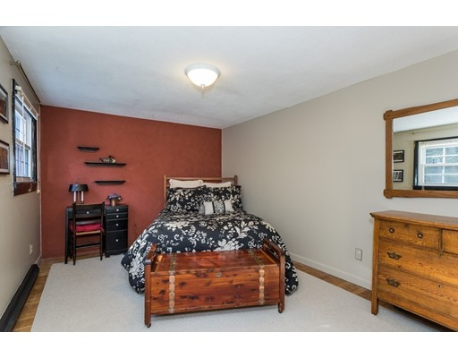 1 County Rd, Huntington, MA, 01050