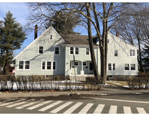 Townhouse for Rent at 283 Winter #283 283 Winter #283 Norwood, Massachusetts 02062 United States