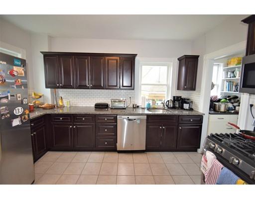 Rentals for Rent at 35 Asticou 35 Asticou Boston, Massachusetts 02130 United States