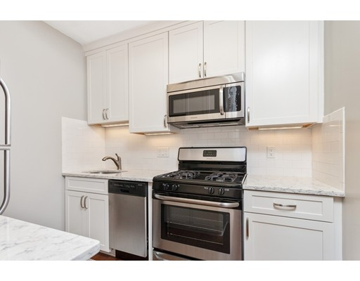 Condominio por un Venta en 65 E India Row Boston, Massachusetts 02110 Estados Unidos