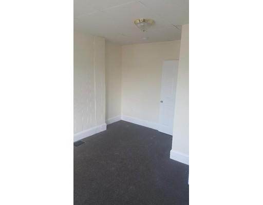 Single Family Home for Rent at 39 Berwick Street Melrose, Massachusetts 02176 United States