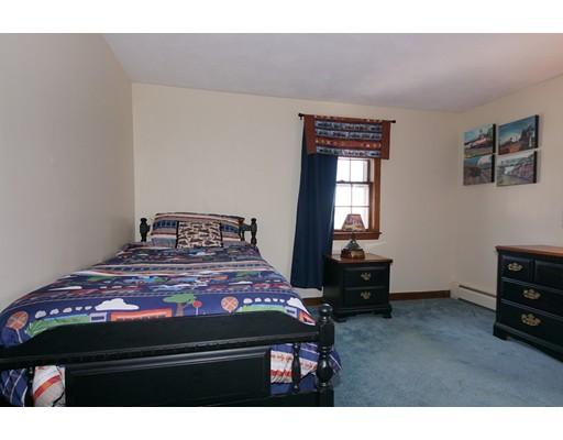 14 Brookfield Rd, Milford, MA, 01757