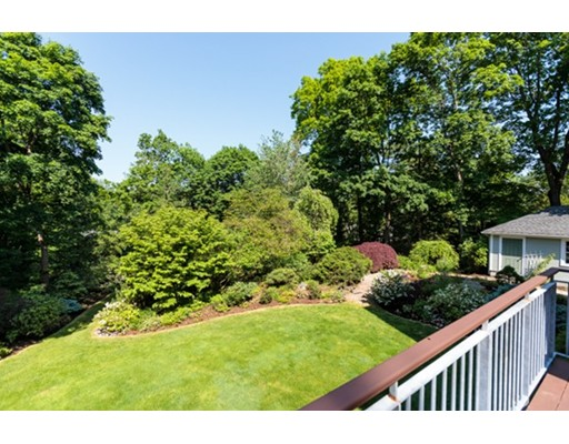 9 Livermore Road, Wellesley, MA, 02481