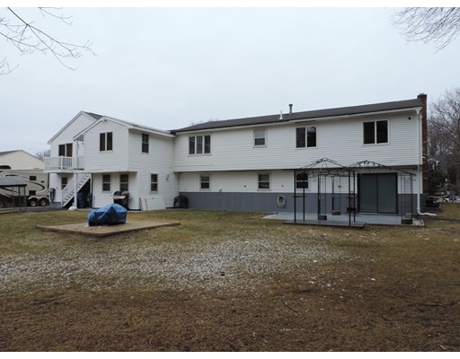 91 Heidenrich Drive, Tewksbury, MA, 01876