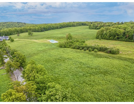 Land for Sale at Wilker Road Ashburnham, 01430 United States
