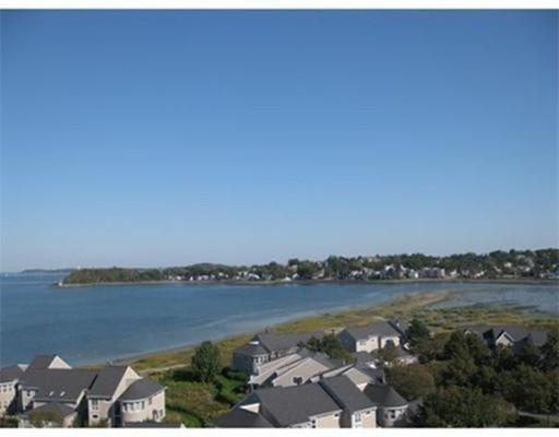 Condominium for Rent at 1001 Marina #711 1001 Marina #711 Quincy, Massachusetts 02171 United States