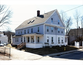 Property for sale at 4-6 - Congress Street - Unit: 6A, Amesbury,  Massachusetts 01913