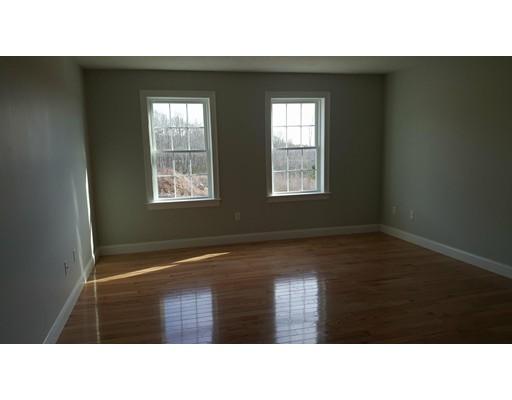 12 Pond Street, Mendon, MA, 01756