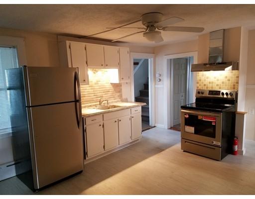 独户住宅 为 出租 在 5 Cedar Street 5 Cedar Street Milford, 马萨诸塞州 01757 美国