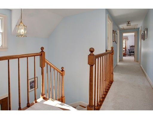 454 Starboard Lane, Barnstable, MA, 02655