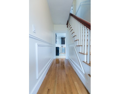 Picture 11 of 249 California St  Newton Ma 3 Bedroom Single Family