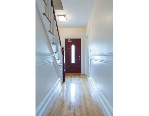 Picture 12 of 249 California St  Newton Ma 3 Bedroom Single Family