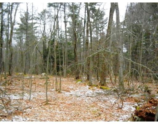 Land for Sale at 7 Walnut Street 7 Walnut Street Douglas, Massachusetts 01516 United States