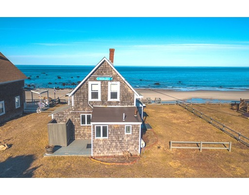 Additional photo for property listing at 243 Taylor Avenue  Plymouth, Massachusetts 02360 Estados Unidos