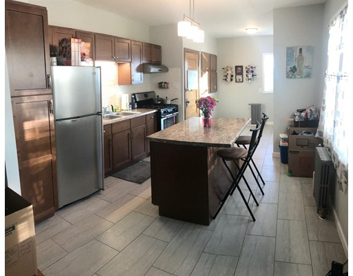 Single Family Home for Rent at 128 Hubbard Street 128 Hubbard Street Ludlow, Massachusetts 01056 United States