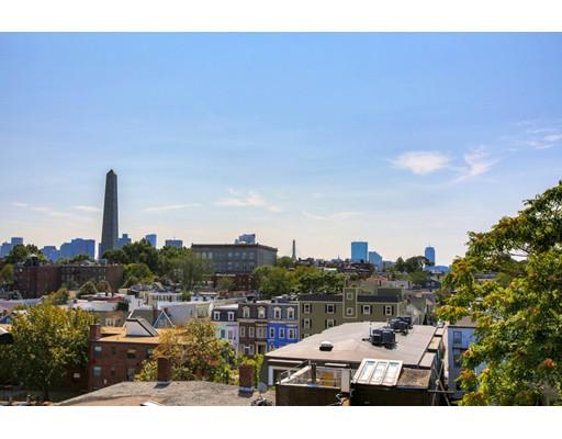 30 Polk 401, Boston, MA, 02129