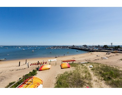 333 Commercial Street R7, Provincetown, MA, 02657