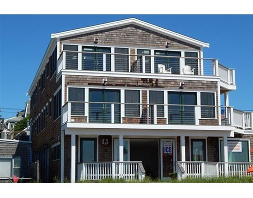 333 Commercial Street R9, Provincetown, MA, 02657
