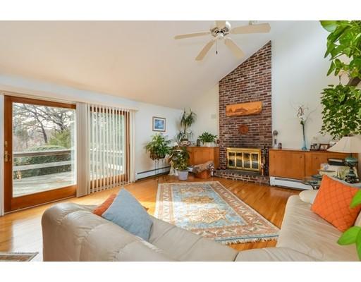 750 Santuit Rd, Barnstable, MA, 02635