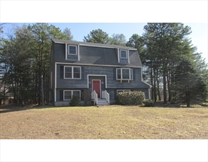 2 Skunk Road  is a similar property to 9 Mapleton Rd  Merrimac Ma