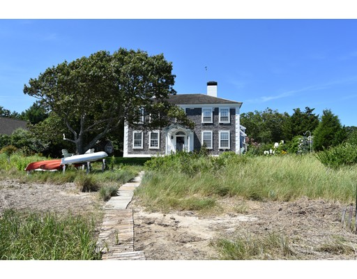 24 Frothingham Way, Yarmouth, MA, 02664