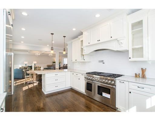 9 Shepard Street, Boston, MA, 02135