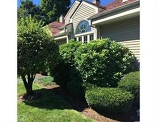 Maison unifamiliale pour l à louer à 237 South Street 237 South Street Shrewsbury, Massachusetts 01545 États-Unis