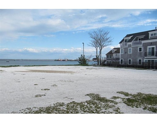 Commercial for Sale at 387 Commercial Street 387 Commercial Street Provincetown, Massachusetts 02657 United States