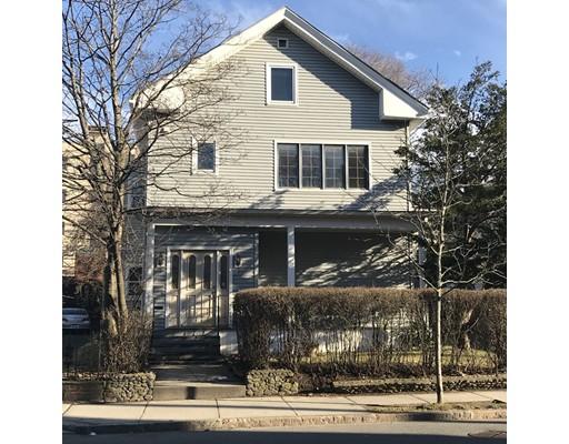 多户住宅 为 销售 在 101 Washington Avenue 101 Washington Avenue 切尔西, 马萨诸塞州 02150 美国