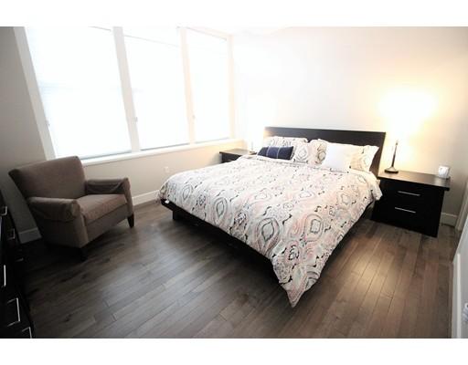 Picture 5 of 1 Saint Clare Rd Unit 17 Medford Ma 2 Bedroom Condo
