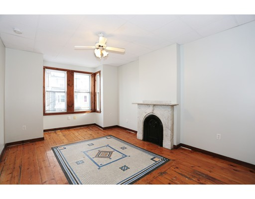 62 Chelsea Street, Boston, MA 02128